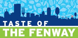 Taste of Fenway