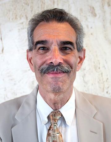 Richard Giordano