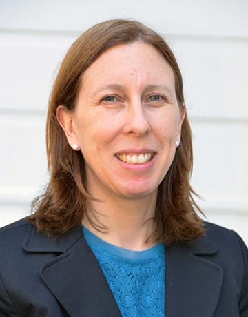 Michelle Reinstein