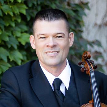 Brian Clague